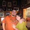 Shana Hardwick Facebook, Twitter & MySpace on PeekYou