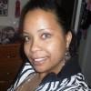 Shana Works Facebook, Twitter & MySpace on PeekYou