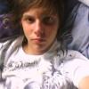 Aaron Roach Facebook, Twitter & MySpace on PeekYou