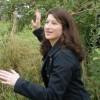 Sarah Eachus Facebook, Twitter & MySpace on PeekYou