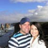 Sarah Jensen Facebook, Twitter & MySpace on PeekYou
