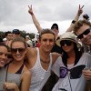 Sarah Dodd Facebook, Twitter & MySpace on PeekYou