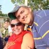 Jamie Lukins Facebook, Twitter & MySpace on PeekYou