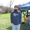 Tony Brewster, from Citrus Heights CA