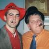 Robby Graydon Facebook, Twitter & MySpace on PeekYou