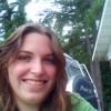 Kathryn Thurber Facebook, Twitter & MySpace on PeekYou