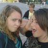 Molly Arnold Facebook, Twitter & MySpace on PeekYou