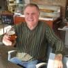 Tony Yates, from Los Gatos CA