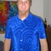 Russell Steed Facebook, Twitter & MySpace on PeekYou