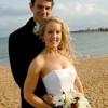 Rachel Davies Facebook, Twitter & MySpace on PeekYou