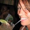Sarah Mccord, from Ocala FL