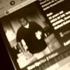 Matthew Zimmerman Facebook, Twitter & MySpace on PeekYou
