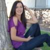 Brandi Reese, from Bakersfield CA