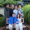 Carolyn Reiling Facebook, Twitter & MySpace on PeekYou
