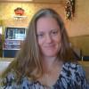 Carolyn Cole, from New Braunfels TX