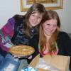 Kaitlyn Mcmenamy Facebook, Twitter & MySpace on PeekYou