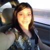Sarah Rodriquez, from Fort Morgan CO