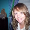 Kaitlyn Porter, from La Vernia TX
