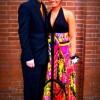 Kaitlyn Ehrler Facebook, Twitter & MySpace on PeekYou