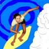 Kaitlyn Ryan Facebook, Twitter & MySpace on PeekYou