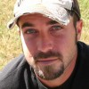 Trey Younger Facebook, Twitter & MySpace on PeekYou