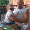 Trey Jones Facebook, Twitter & MySpace on PeekYou