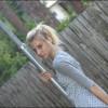 Tamara Sorokin Facebook, Twitter & MySpace on PeekYou