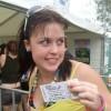 Georgia Sommerfeld Facebook, Twitter & MySpace on PeekYou