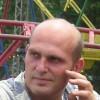 Dale Richer Facebook, Twitter & MySpace on PeekYou