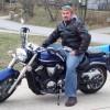 Dale Eads Facebook, Twitter & MySpace on PeekYou