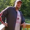 Dale Boyd, from Nashville TN