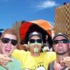 Ryan Flanagan Facebook, Twitter & MySpace on PeekYou