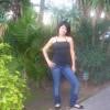 Karina Ortega, from Santa Barbara CA