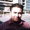 Cesar Narvaez, from Sacramento CA