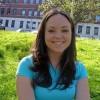 Tiffany Ledford Facebook, Twitter & MySpace on PeekYou