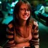 Jana Aten Facebook, Twitter & MySpace on PeekYou