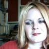Jana Adams, from Merrillville IN