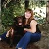 Jennifer Gibbons, from Ringtown PA