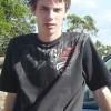 Jay Brown Facebook, Twitter & MySpace on PeekYou