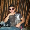 Felipe Dominguez, from New Braunfels TX