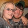 Elisa Puckett Facebook, Twitter & MySpace on PeekYou
