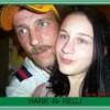 Kelli Maines Facebook, Twitter & MySpace on PeekYou