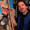 Terry Brown, from Santa Rosa CA