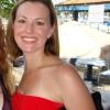 Jennifer Goldsmith Facebook, Twitter & MySpace on PeekYou
