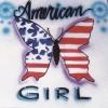 Missy Klutz Facebook, Twitter & MySpace on PeekYou