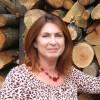 Missy Cunningham Facebook, Twitter & MySpace on PeekYou