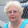 Judy Robinson, from Rockland ME