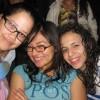 Maria Isabel Facebook, Twitter & MySpace on PeekYou