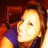 Maria Heredia, from Union NJ