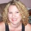 Jennifer Clayborn, from Oklahoma City OK